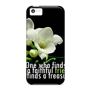New Fashion Premium Cases Covers For Iphone 5c - Friends