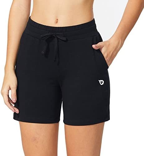 5318db4d187c8 Best Sports Shorts For Women to Buy on Flipboard by restorereview
