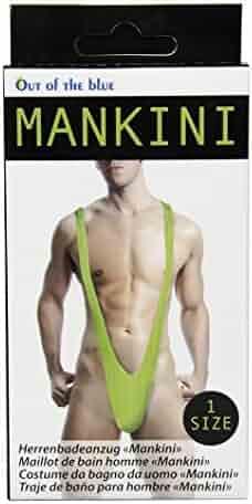 897ca2af2653a Shopping Greens - Swimwear - Men - Novelty - Clothing - Novelty ...