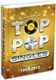 Top Pop Singles 1955-2012