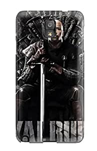 Note 3 Perfect Case For Galaxy - NNKWCJF4068dEofW Case Cover Skin