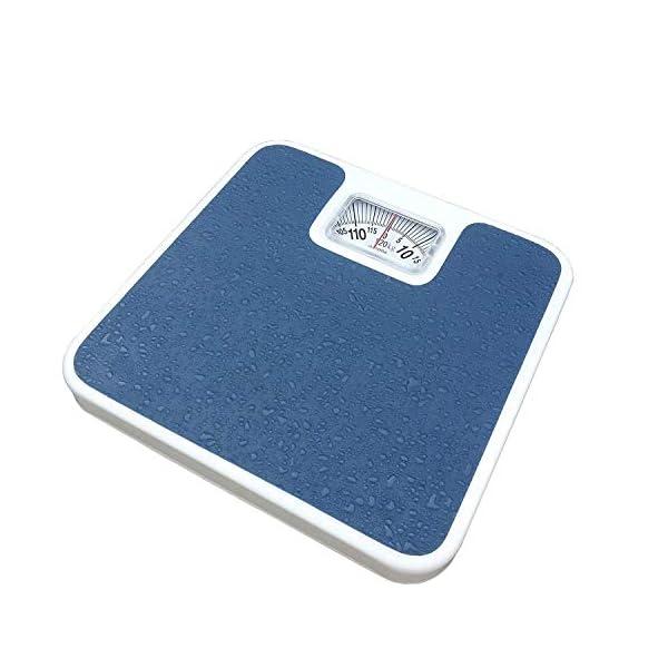 K999 Virgo Best Analog Weighing Machine India