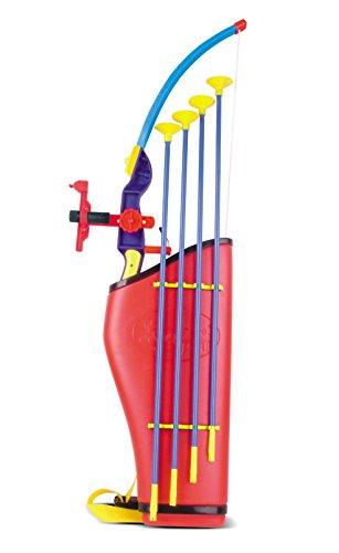 Toy Archery Bow Arrow Kids