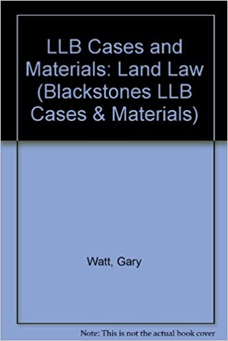 Environmental natural resources law | Download free eReader books