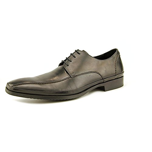 good Kenneth Cole New York Men's Stop The Clock L Oxford