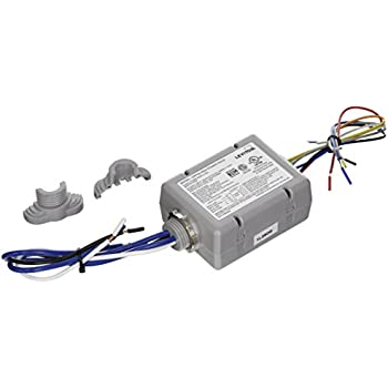 41fuATCOn1L._SL500_AC_SS350_ leviton opp20 d1 20 amp super duty power pack for occupancy leviton osc20 m0w wiring diagram at panicattacktreatment.co