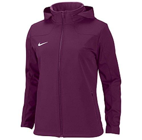 Nike Athletic Jacket - 7
