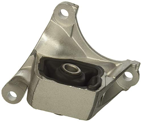 MotorKing 4549 MK4549 Front Engine Mount (Fits Honda Civic Si, Acura RSX) ()