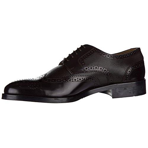 Nuevos Estilos De Venta En Línea Buscando En Venta Armani Collezioni / Jeans scarpe stringate classiche uomo in pelle nuove derby m PhDujIfXI