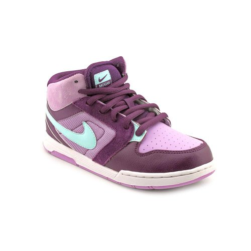 Vlt Nike hypr Uomo Rojo blck Crmsn Cncrd Rosso Rojo Speed TR3 Zoom Sneaker Ttl gxqgZ7w