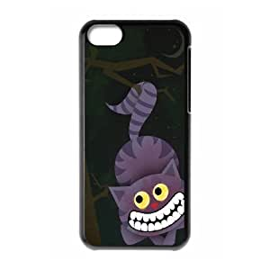Ohana means family,cute stitch series Hard Snap Phone Case Cover For For iphone 6 Case 5.5 Inch FKGZ508682