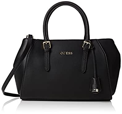 Guess HWSISS P6409 BLA bag black