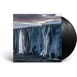 Gigaton [2 LP]