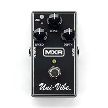 Jim Dunlop M68 Uni-Vibe Chorus/Vibrato Pedal