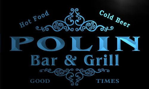 u35526-b-polin-family-name-bar-grill-home-brew-beer-neon-sign