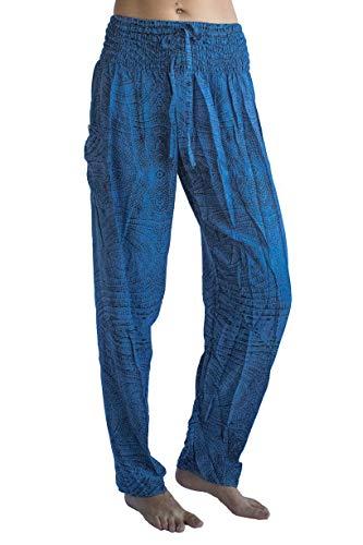 PIYOGA Women's Petite Yoga Pants, Straight Leg (US 0-10) – Temple Goddess