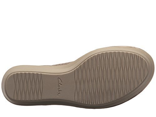 74e618dd58db Clarks Sandal Wedge TOP 10 searching results