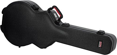 Gator Flight Pro TSA Series ATA Molded Semi-Hollow Guitar...