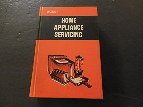 home appliance servicing - 2