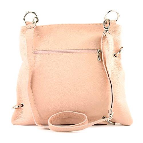 sac Messenger dames en ital de modamoda cuir sac sac ECxqHT1B
