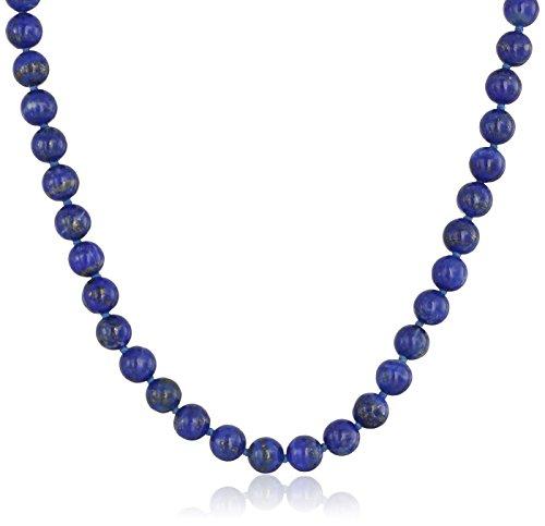Lapis Lazuli Strand - 2