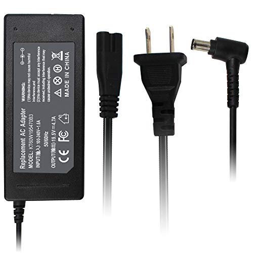 Buy sony notebook charger
