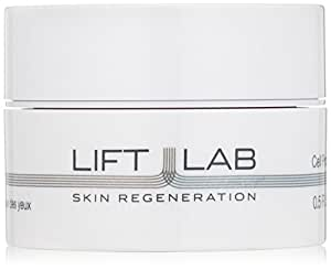 LIFTLAB Lift + Firm Eye Cream, 0.5  Fl Oz