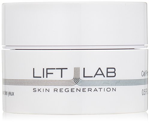 LIFTLAB Lift Firm Eye Cream