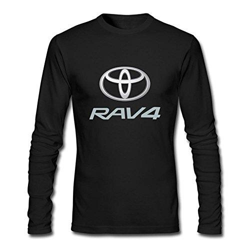 juxing-mens-toyota-rav4-logo-long-sleeve-t-shirt