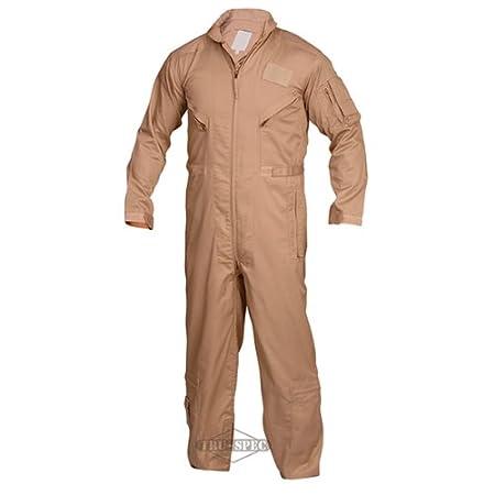 Tru-Spec Flight Suit, Tru 27-P Atlanco 160-P