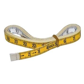 150cm Maßband