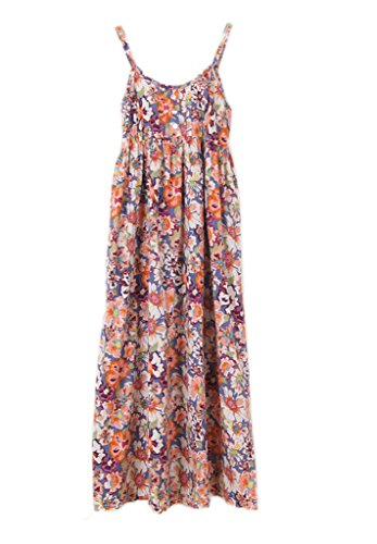 japanese print dresses - 1