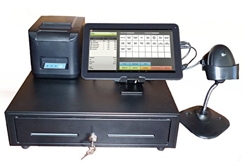 complete-point-of-sale-pos-system-with-10-inch-touch-screen-cash-register-tablet-and-barcode-scanner