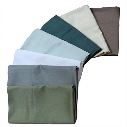 split king mattress sheets - 1