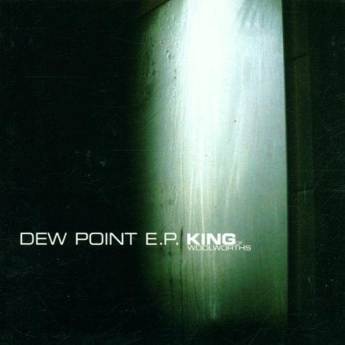 dew-point-ep-by-king-of-woolworths-2002-03-12