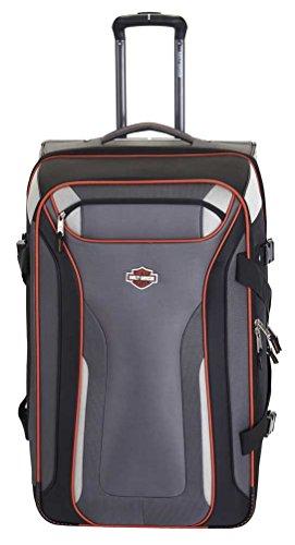harley-davidson-26-thunder-road-luggage-grey-black