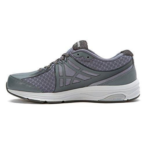 Mens Sneaker Grey Narrow Balance New Grey White Extra 7 2A MW847v2 White Xv5w1xawq