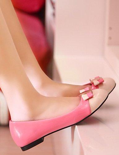 de PDX piel mujer zapatos sint de gqpwqSER