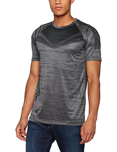 Gris Homme Norway Geographical Men Grey T Jacko Grey shirt Blended blended xw7x1AqYn