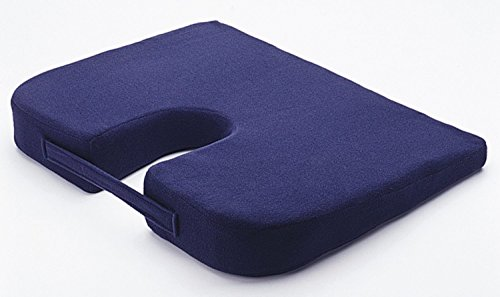 eva-medicalr-orthopedic-coccyx-cushion