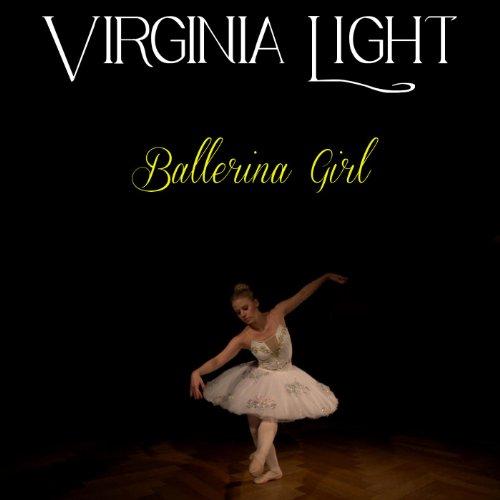 Ballerina Girl - Ballerina Girl