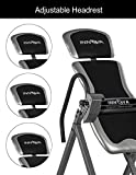 Innova ITX9600 Heavy Duty Inversion Table with