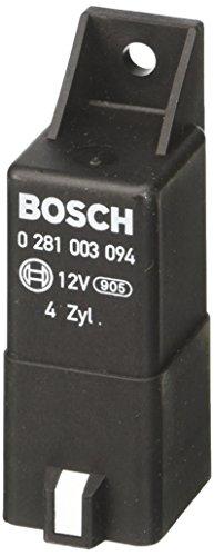 (Standard Motor Products RY575 Diesel Glow Plug Relay)