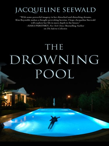 Download The Drowning Pool (Five Star Expressions) ebook