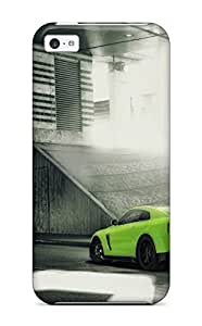 Jerry L Howell NsmIhKH8777QsuhJ Case Cover Iphone 5c Protective Case Nissan Gt-r 4566412