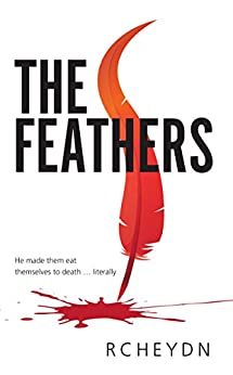 The Feathers by [heydn, rc]