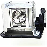 Amazing Lamps VLT-XD2000LP Replacement Lamp in Housing for Mitsubishi Projectors