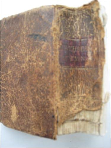 tniv thinline bible xl softcover gm