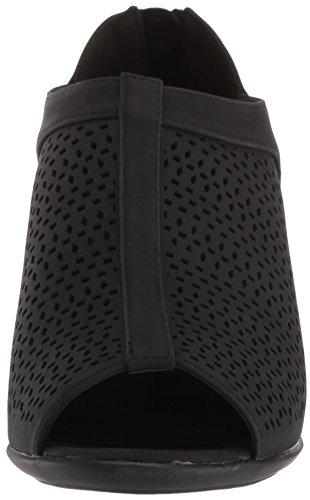 Choisir Street Steff Bottines taille Easy couleur pour femmes UIqdXq
