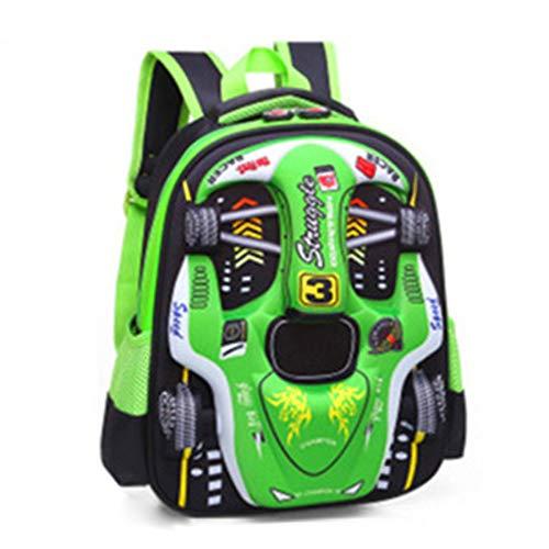 Amazon.com | Childrens School Backpack Lightweight Teens Backpacks ...